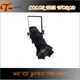 300W Wedding Church Gobo Projector LED Ellipsoidal Light