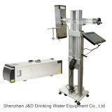 기계를 인쇄하는 세륨 이산화탄소 Laser 날짜