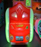 جديدة تصميم آلة [كفّ] قطع [غم مشن] لأنّ أطفال
