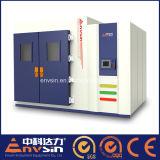 急速なTemperature ChangeおよびClimate Testing Chambers中国製