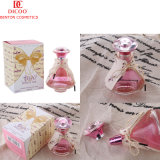 Populaire Moderne Dame Perfume Daily Use Perfume
