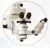 Микроскоп деятельности Китая офтальмический (SOM-2000D)