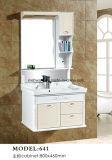 Шкаф ванной комнаты тщеты ванной комнаты RV/PVC