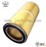 Патрон фильтра полиэфира промышленного стандарта (CH PT)