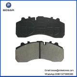 Asbest Brake Pad für Toyota Parts