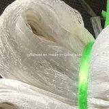 Rete da pesca del forte Multifilament di nylon poco costoso