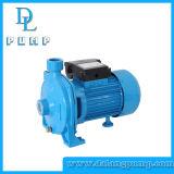 Preço em o abastecedor do motor da agua potável da bomba centrífuga do CPM