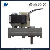 AC Gear Motor Car Wash Componentes de la máquina