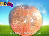 2015年の品質の多彩で膨脹可能な泡バンパーの球