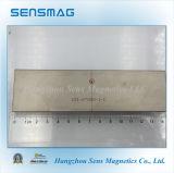 De zeldzame aarde sinterde de Permanente Magneten van de Staaf SmCo32