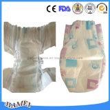 Tecidos quentes novos do bebê do algodão do vendedor de África