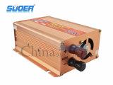 Invertitore di energia solare di Suoer 500W 60V (FAA-500G)