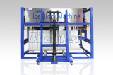 1000kgs Sanitary Block Ice Machine Made in China