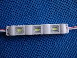 Módulo SMD LED de la alta calidad LED de la venta de la fábrica