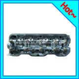 Pièces de voiture Auto Cylinder Head pour Isuzu Trooper 4zd1 8941463202