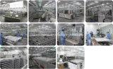 Pila solare di alta qualità di Csun per il fornitore S156-5bb- (m2) della Cina