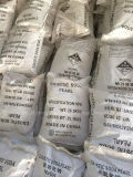 Lo SGS ha provato le perle della soda caustica di qualità di 99%