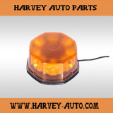 Hv-Al28 drehen LED-Röhrenblitz-Licht
