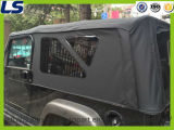 Mopar Soft Tops u. Accessories für Jeep Wrangler Yj 1988-95
