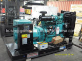 генератор дизеля 30kVA-2250kVA открытый с Чумминс Енгине (CK32500)