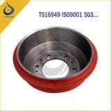 Bremstrommel-Produktionszweig Bremssystem-Bremstrommel