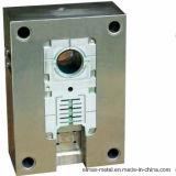 Прессформа высокой точности пластичная для электронной части