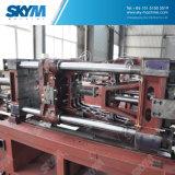 De Automatische Machine van uitstekende kwaliteit van het Afgietsel van de Injectie voor de Voorvormen van het Huisdier