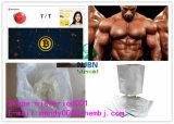 Steroide anabolico 99% Purity&#160 superiore degli atleti in buona salute puri; Testoterone iniettabile Cypionate di CAS 58-20-8 per il muscolo Gain