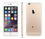 iPhone 6gの元の新しい電話のためのロック解除されたスマートな電話