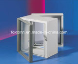 Приложение аппаратуры OEM изготовления металлического листа высокого качества