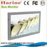 18.5 LCD van de Vertoning van de Monitor van de Auto van de Monitor Duim van TV van de Kleur
