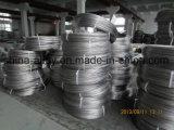 ASTM B637 runder Stab der Legierungs-718/Drähte (UNS NO7718)