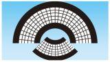 1 Combined Polymer Ceramic Plate에 대하여 진동 Damping 3