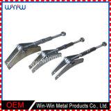Pièces modèles matérielles faites sur commande en métal d'Assemblées de produits (WW-ASSY015)