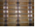 Ciechi di finestra di bambù (A-69)