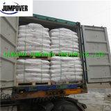 Polifosfato rivestito dell'ammonio della melammina di vendita diretta della fabbrica (JBTX-APP02)