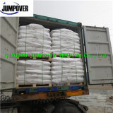 Fabrik-Großverkauf-Melamin-überzogenes Ammonium-Polyphosphat (JBTX-APP02)