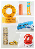 HighqualityのPTFE Tape