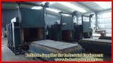 熱処置のための企業Furnace