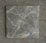 Lastra di marmo grigia naturale Polished di Emperador
