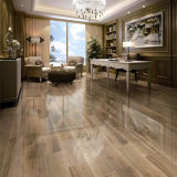 フォーシャンの小さいWooden Ceramic Tile Promotion Flooring