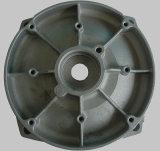 Bâti AC0016 de pièce forgéee de précision en métal