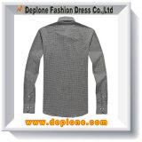 남자 셔츠를 위한 2016의 최신 셔츠 디자인