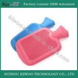 Zak van het Hete Water van het silicone de Rubber