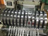 Лента /Aluminum прокладки ребра высокого качества алюминиевая