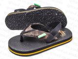 2016 pattini del sandalo di estate dei capretti del pistone dei bambini (RF16176)