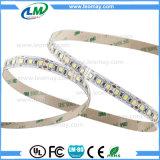 Gelbe LED entfernt 2835 mit 120LEDs/M 12V/24V (LM2835-WN120-Y)