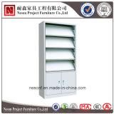 حديث 7 طبقة معدن تخزين مكتب خزانة ([نس-ست108])
