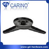 فولاذ يعيش غرفة طاولة سيقان قابل للتعديل أثاث لازم قاعدة طاولة ساق قاعدة ([ج971])