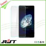 erstklassiger Bildschirm-Schoner des ausgeglichenen Glas-9h für Sony Xperia Z5